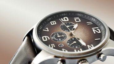 swedish watches