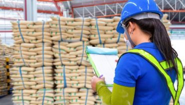 An Introduction to Product Inspections for Importers