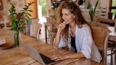 business tools become mainstream