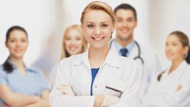 doctor of nursing dnp degree
