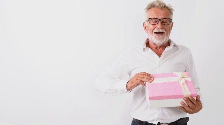 retirement gift ideas