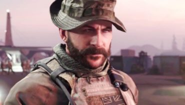 Captain Price quotes