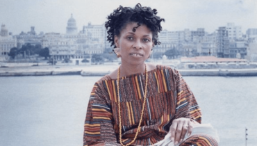 assata shakur quotes