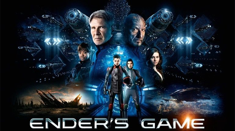enders-game-quotes
