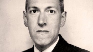 hp lovecraft quotes