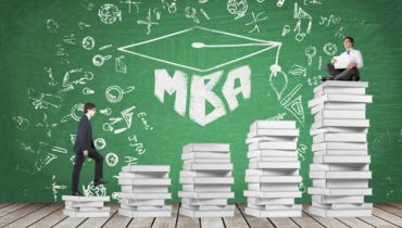 mba good option