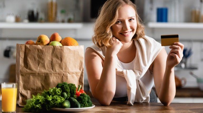 improving lifestyle saves money