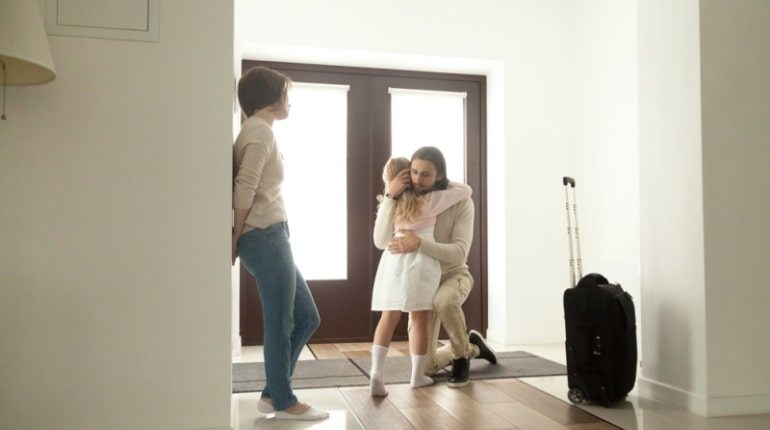 rehab improve relationship