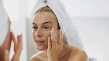 treatments of melasma