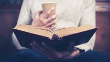 books on self development