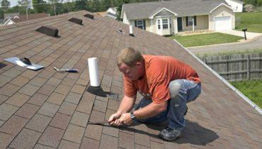 choosing right roof shingles