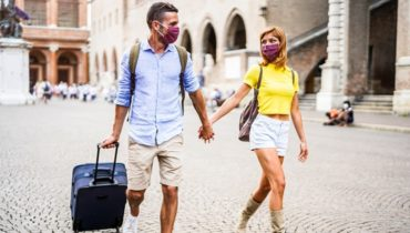 honeymoon ideas during covid