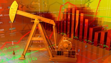 mastering crude oil trading