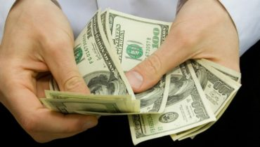 paying back loans