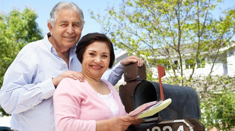 post retirement activities
