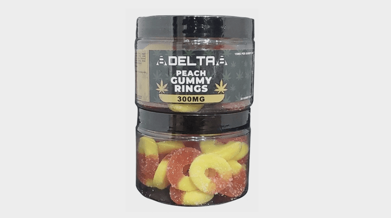 questions about delta 8 edibles
