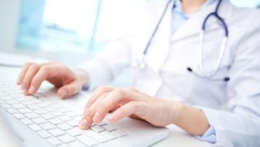 digital marketing important in healthcare