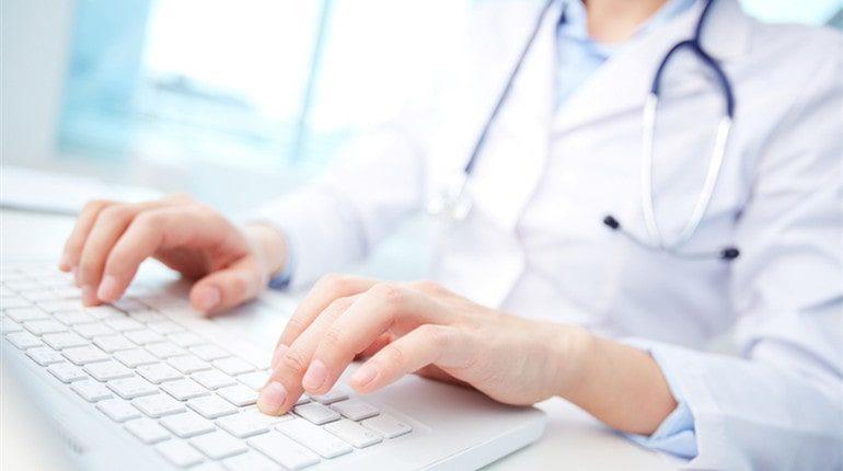 digital marketing important in healthcare