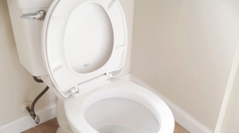 8 Reasons for a Toilet Tank Not Filling