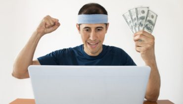 betting tips for punters