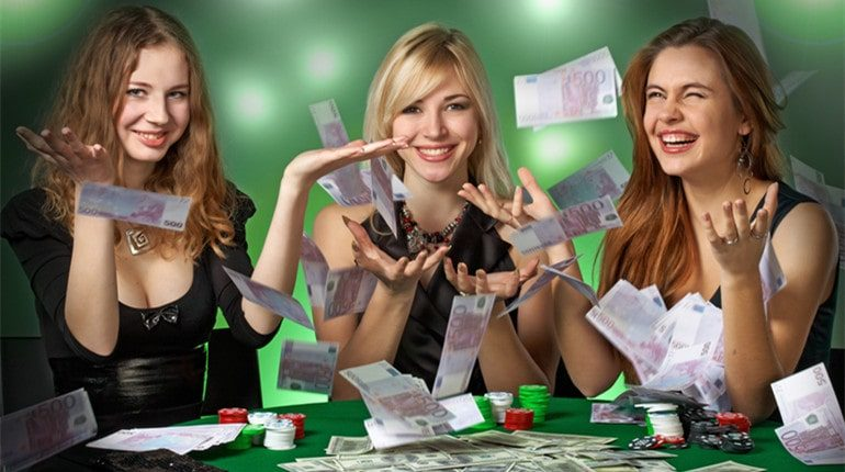 online casinos fastest payout