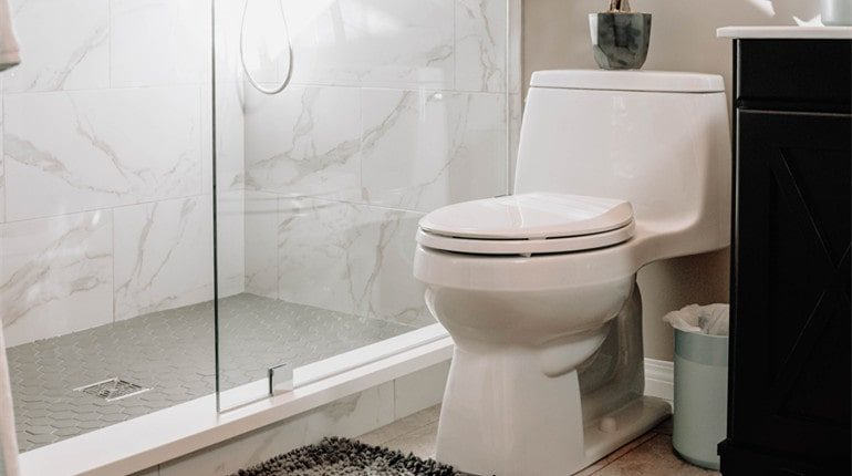 toilet-tank-not-filling