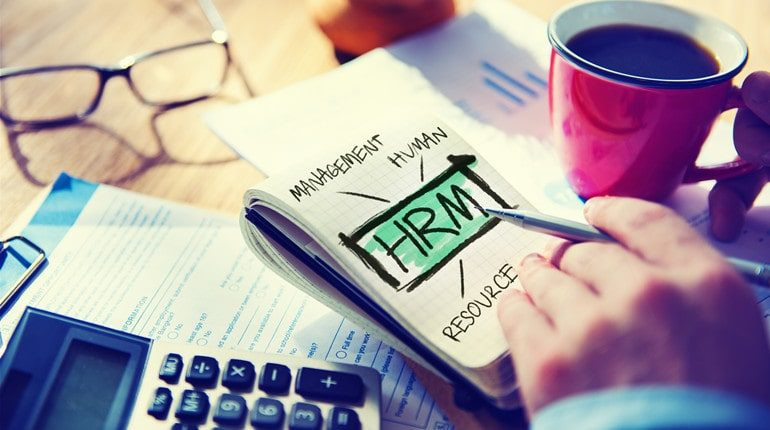 businesses embracing hr systems
