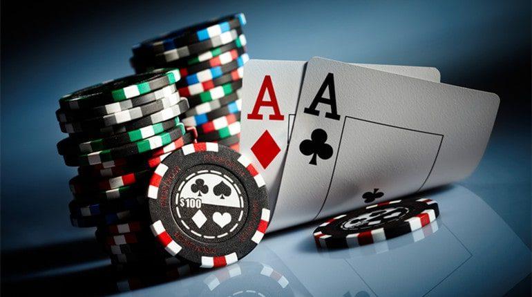 play for fun casino