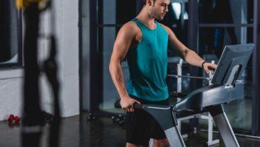 schwinn brand bikes rowers treadmills