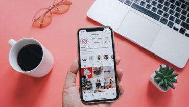 tools for instagram analytics
