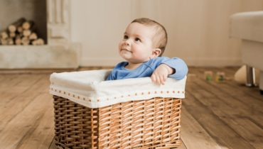 want to have a baby