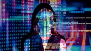 big data matter