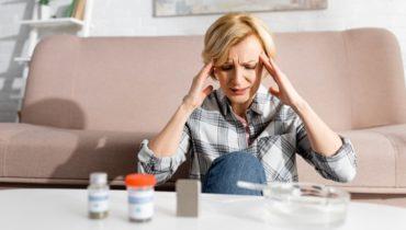 cbd reduce migraine pain
