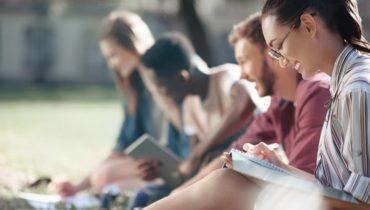college success secrets