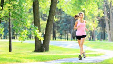 hobbies improve mental health