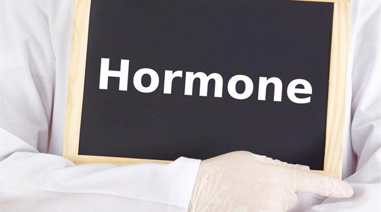 hormones affect every aspect of life