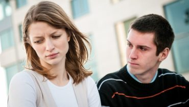 psychic reader help solve relationship issues