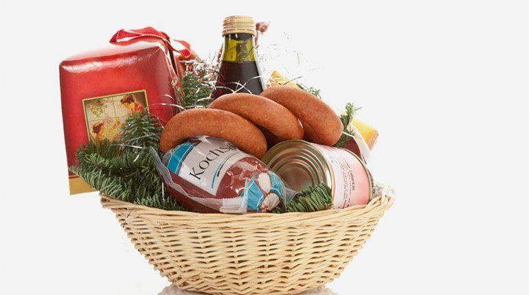 purchase gift hamper online