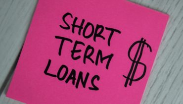 pros and cons of short term loans