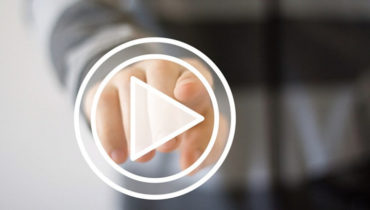 video promotional campaigns