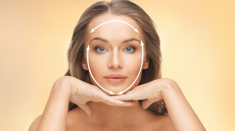 why facelift stands out
