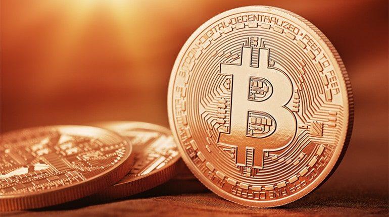 basics of bitcoin