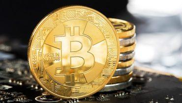 bitcoin as the future