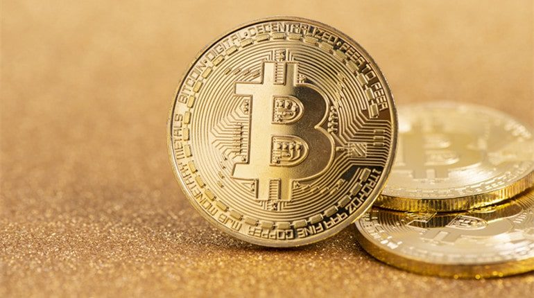 bitcoin crypto signals