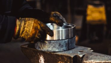 die casting in southeast asia