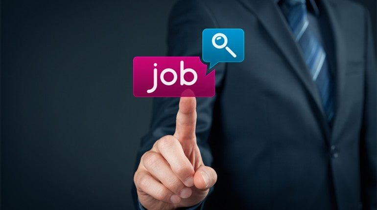 find right career for you