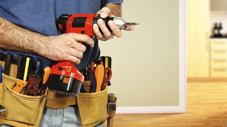 handyman general liability insurance