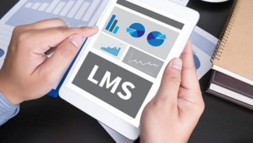 implementation of lms