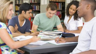 increase productivity of study team