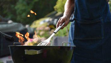 items make outdoor activities convenient